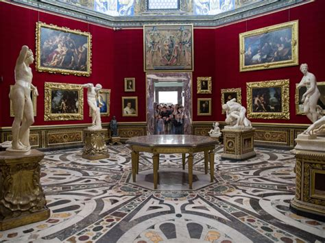 best museums florence best museums in italy for saga
