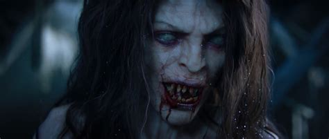 Submit Resume For Jobs by A Night To Remember The Witcher 3 Wild Hunt Launch Cinematic
