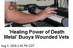 to heal a wounded the transformative power of buddhism and psychotherapy in books iraq veterans news stories about iraq veterans page 2
