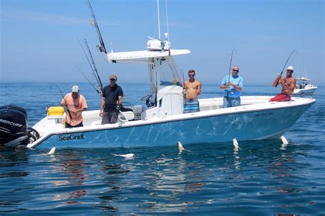 fishing trips today view listingsreel deal fishing - Fishing Charter Boat Deals