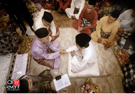 wedding research malaysia wedding research malaysia wedding research malaysia