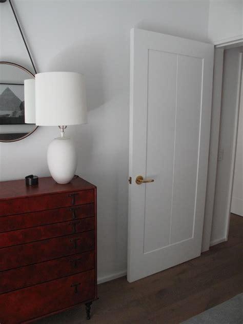New Bedroom Door by 14th Bedroom Door Bedroom New