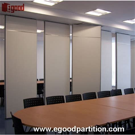 soundproof room dividers sound proof room dividers partitions design hdsociety info