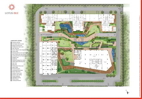Commercial Space in Delhi NCR | Master Plan