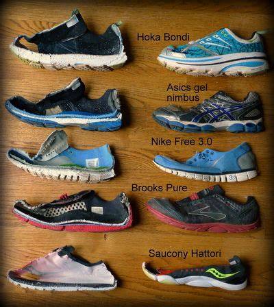 running shoes comparison asics s running shoes comparison folk fiddle