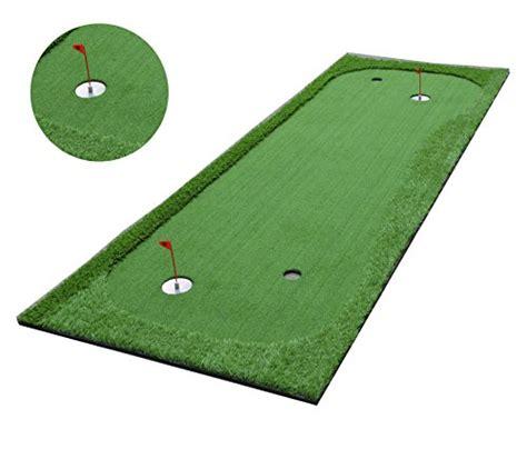 boat upholstery southton golf putting practice carpet carpet vidalondon