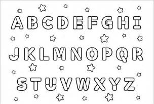 printable coloring pages with the alphabet coloring pages for abcdefghijklmnopqrstuvwxyz
