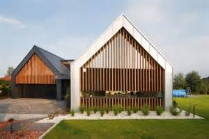 home with a 5 most popular gable roof types and 26 ideas digsdigs