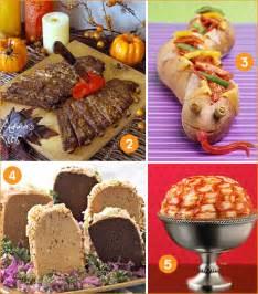 dinner ideas for adults creative dinner ideas dinner ideas dinners