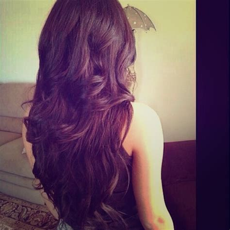 halo couture extention prices 52 off halo couture extensions other halo couture