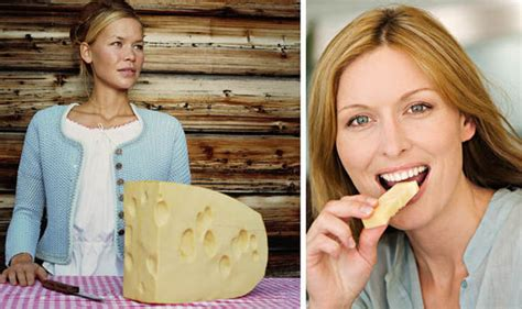 eating before bed nightmares dr rosemary leonard will eating cheese before bed give me