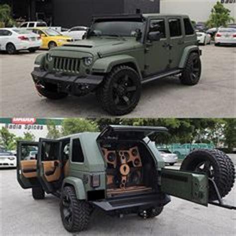 Harga Creeper Di Indonesia harga terbaru jeep renegade dan rubicon di indonesia