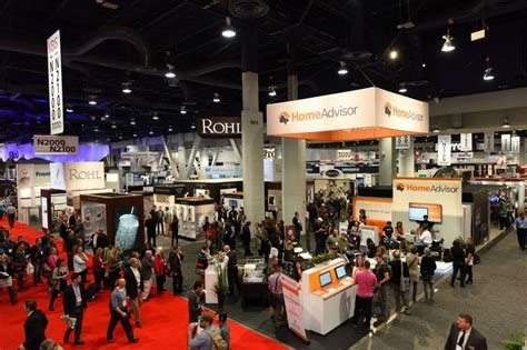 kitchen and bath best of show awards from kbis2015