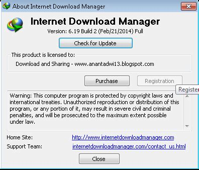 internet download manager 6 19 with patch free download full version internet download manager idm v6 19 build 2 with patch