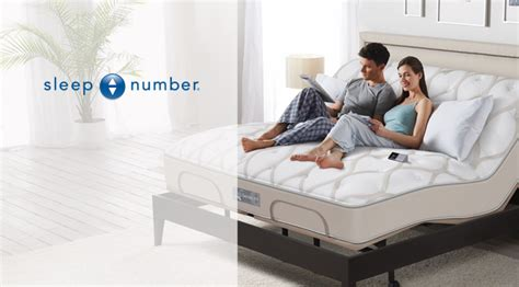 Number One Mattress Brand by For The Home Qvc