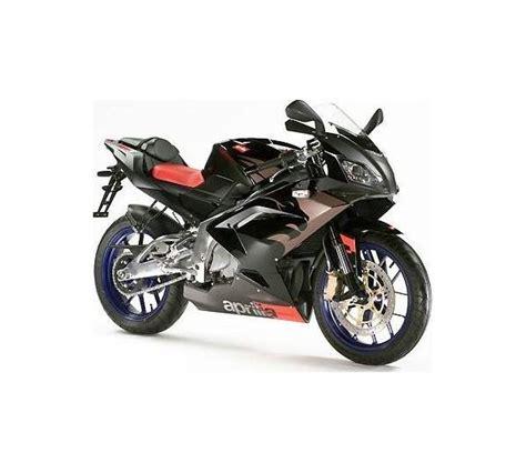 Aprilia Rs 125 Testbericht Motorrad by Aprilia Rs 125 Im Test Testberichte De Note