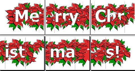 templates for christmas banners 7 useful christmas cards christmas cards ready made