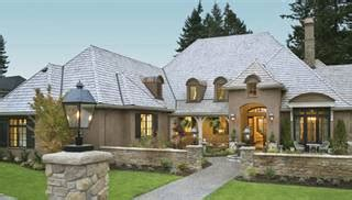 euro style home design gallery carmel country french house plans euro style home designs by thd