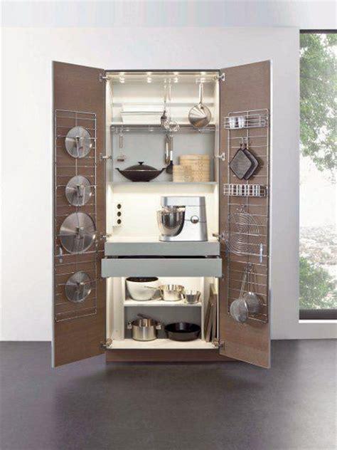 Styles Of Interior Design by Smart Einrichten 17 Clevere L 246 Sungen F 252 R Die Mini K 252 Che
