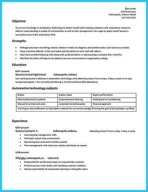 resume resume search and the on