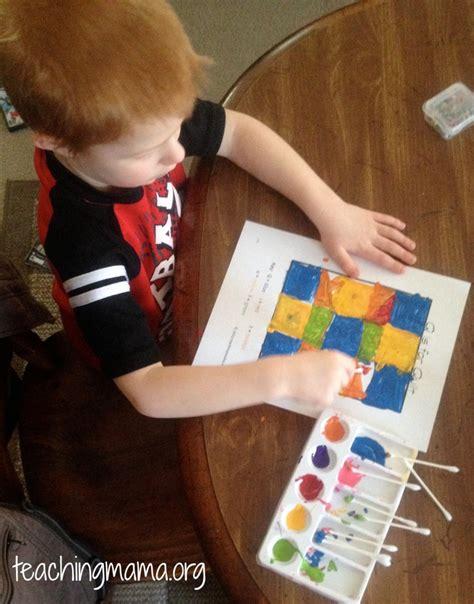 for preschool 10 pre writing activities for preschoolers