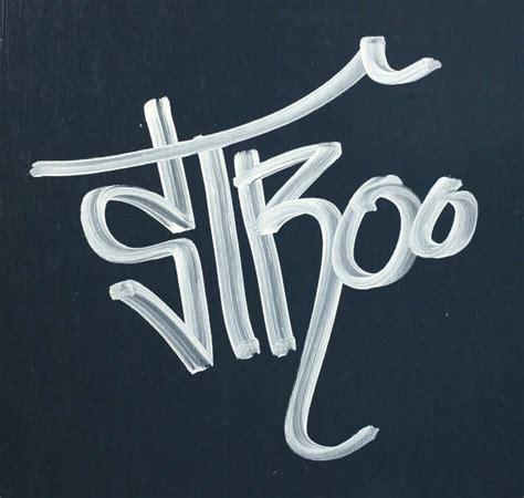 graffititags  background texture graffiti tag