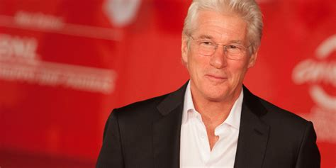 India Hates Richard Gere by Who S The Sexiest 60 You Decide Huffpost