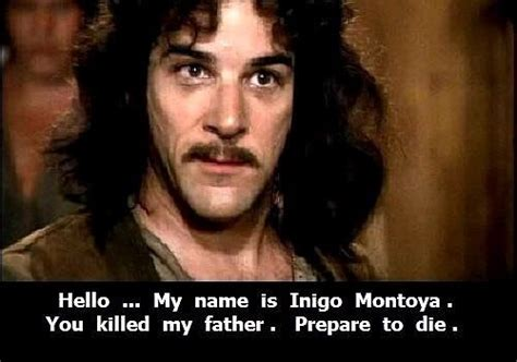 braut zitate princess bride quotes set 2 pinterest die braut