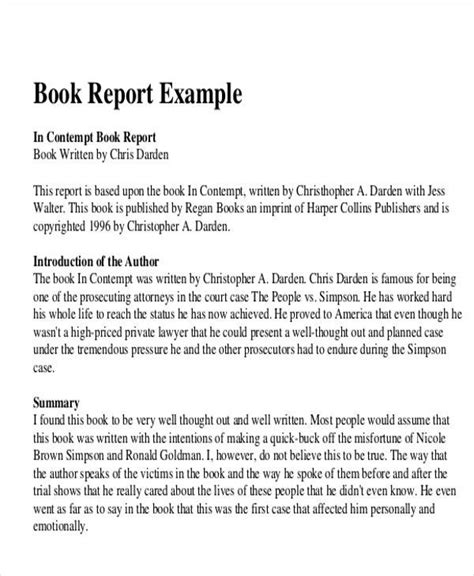 completed book reports book review exle 10 best book reviews images on