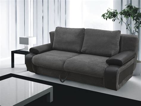 black fabric sofa bed victorio fabric sofa bed fabric sofas