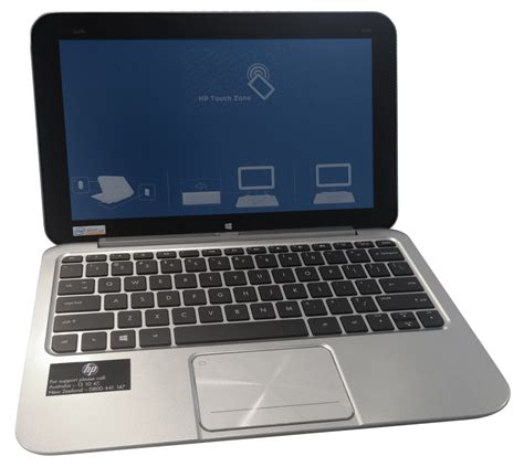 Recovery Disk Hp Envy 15 Ae126tx Windows 10 Original hp envy m6 drivers win 7