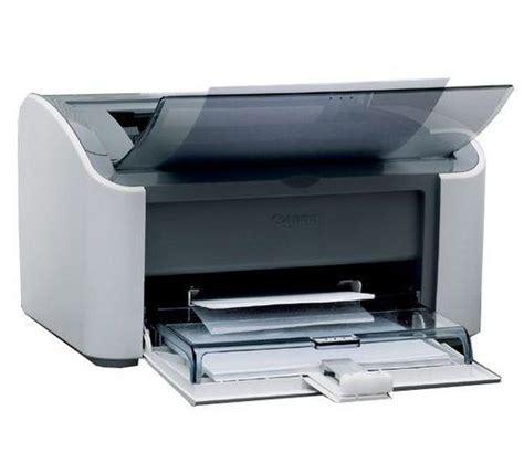 Printer Canon Laser Lbp 2900 printer driver canon lbp2900 printer driver