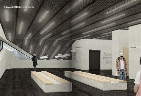 Innenarchitektur Trier innenarchitektur studieren an der hochschule trier bund