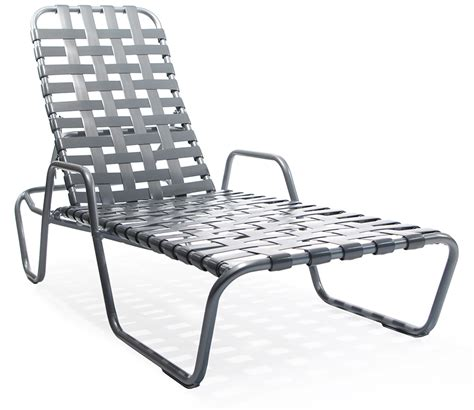 stackable chaise lounge sa 149cw stacking chaise lounge with arms roberts aluminum