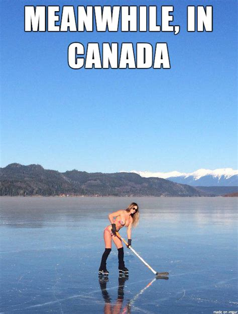 meanwhile in canada thechive canada is a land of constant mystery 26 photos thechive