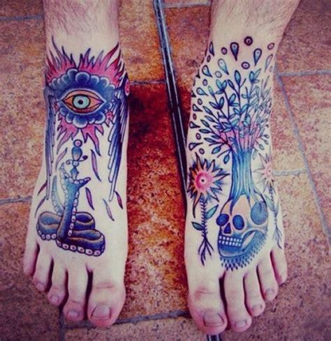 100 gorgeous foot tattoo design 100 gorgeous foot design for tattoos era