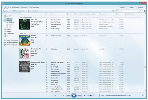 format video windows media player windows media player alternatives and similar software