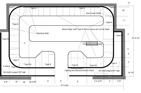 xorg no layout section introduction layout discussion model train t layouts