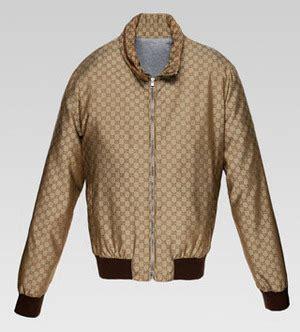 Vs Meska Gamis ioffer want ad gucci jacket wanted