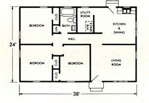 jim walter floor plans old jim walters home plans