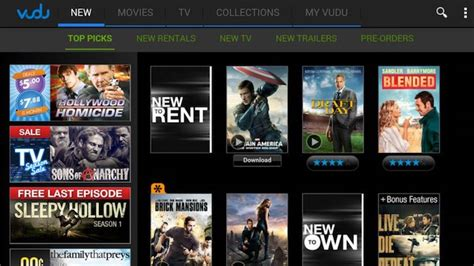 aptoide hulu 10 best smart tv apps for your tizen samsung tv tizen