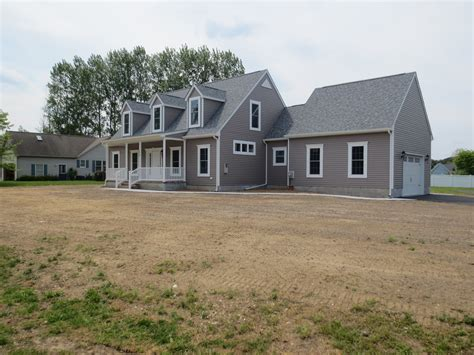 factory built homes prices modular homes for sale in maryland green diamond builders what is a home anyway many people