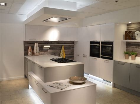 kitchen design manchester kitchen showroom manchester kitchen design centre manchester