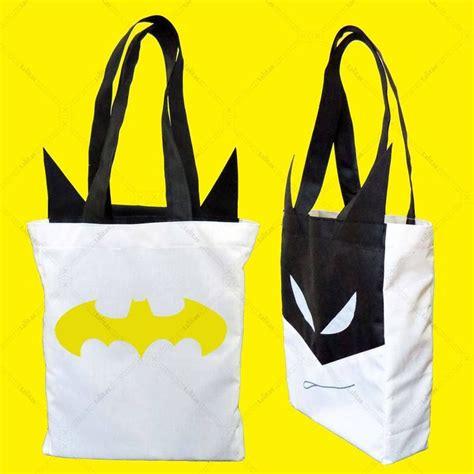 Goodie Bag Spunbond Ulangtahun best 20 birthday goody bags ideas on