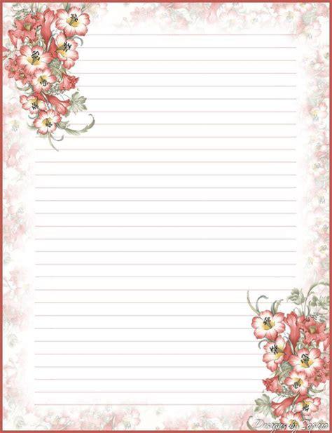 letter writing paper pin by alkot 225 s m 225 nia on jegyzetelő 1453