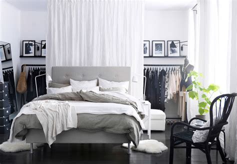 ikea small bedroom come have a look inside our bedrooms