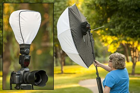 Lighting For Outdoor Photography Outdoor Flash Photography Tips With Children Pets