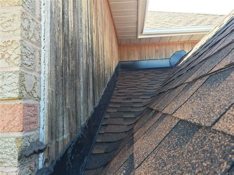 how to fill an unsightly gap in a patio slab tribune