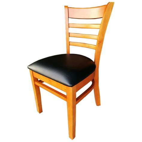 Restaurant Dining Chairs Secondhand Hotel Furniture Dining Chairs 300x Dallas Restaurant Dining Chairs Code May0540