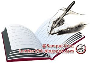 aturan format skripsi tata cara atau aturan penulisan dalam skripsi sul ilmu